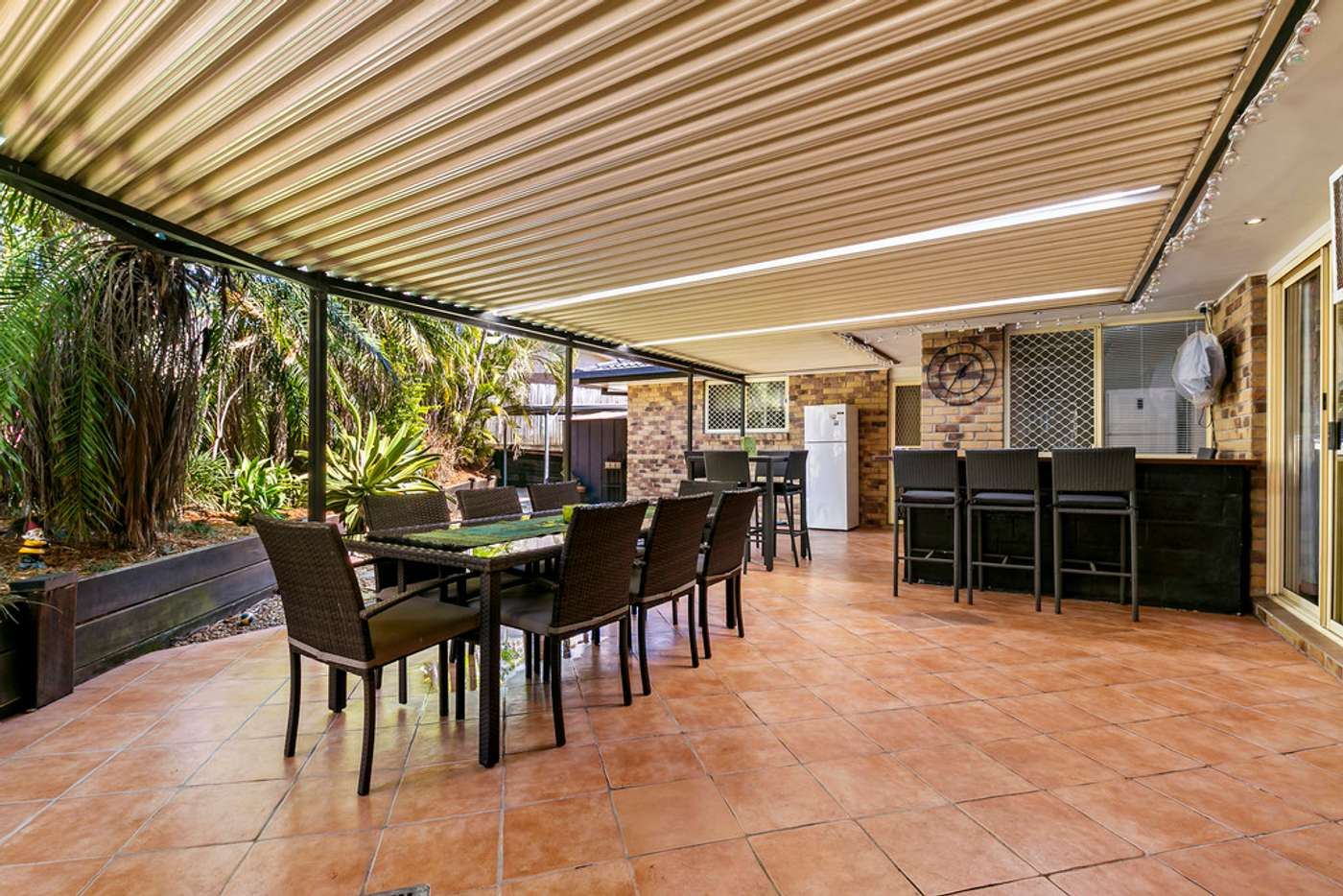 Sixth view of Homely house listing, 23 Tobermory Court, Merrimac QLD 4226