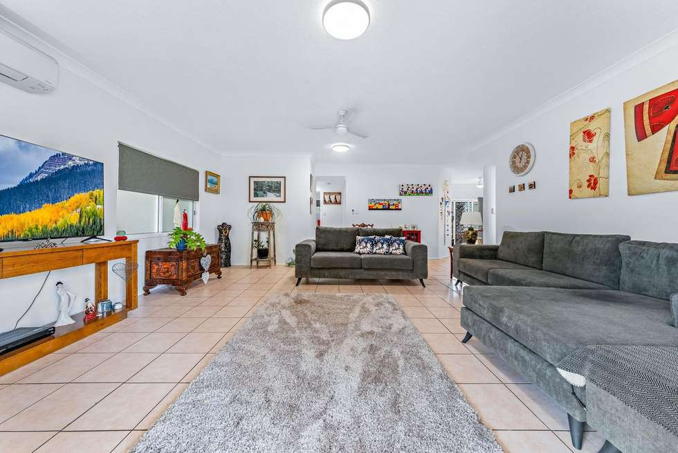 Fourth view of Homely unit listing, 27/24 Pandanus Drive, Cannonvale QLD 4802