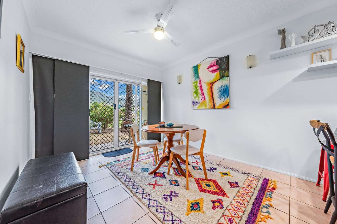 Seventh view of Homely unit listing, 27/24 Pandanus Drive, Cannonvale QLD 4802