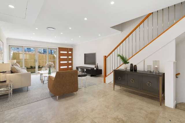 38/31-39 Diamond Bay Road, Vaucluse NSW 2030