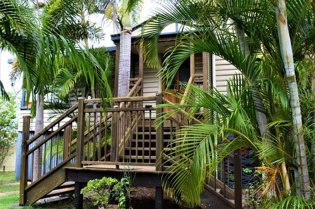 209 Torquay Terrace, Torquay QLD 4655