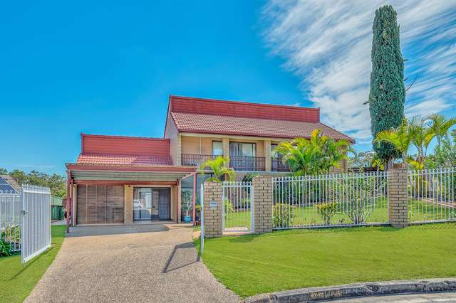 6 Banyan Court, Ashmore QLD 4214