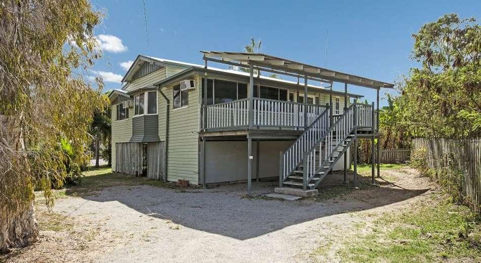 53 Queens Road, Hermit Park QLD 4812