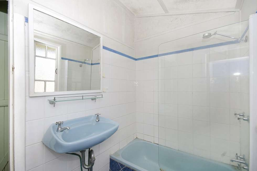 Fifth view of Homely house listing, 53 Queens Road, Hermit Park QLD 4812