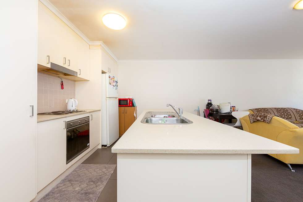 Fourth view of Homely apartment listing, 76/10 Thynne Street, Bruce ACT 2617