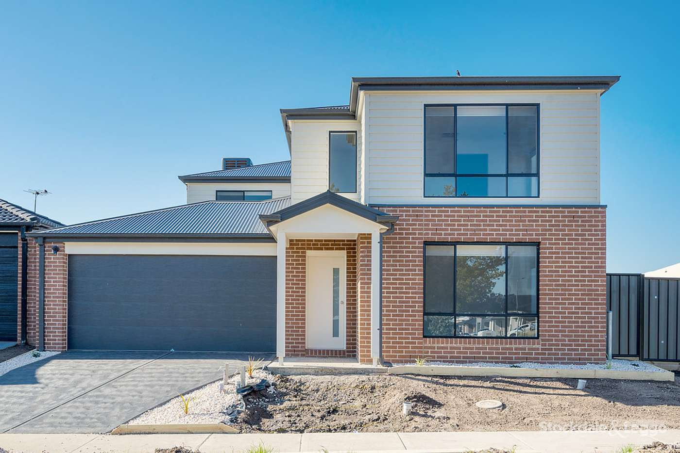 Main view of Homely house listing, 5 Prestige Drive, Kalkallo VIC 3064