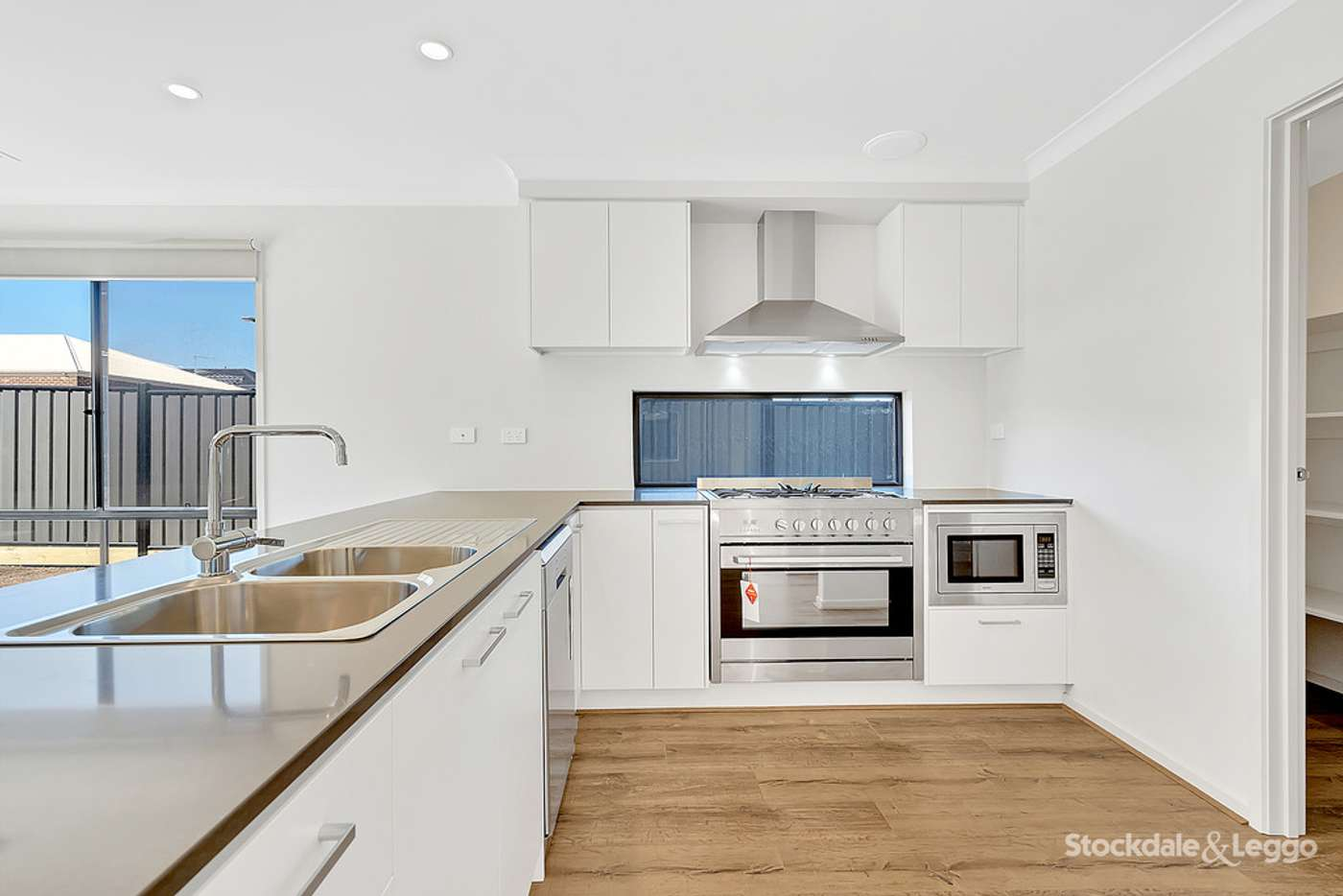 Sixth view of Homely house listing, 5 Prestige Drive, Kalkallo VIC 3064