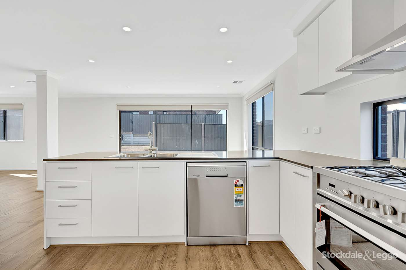 Seventh view of Homely house listing, 5 Prestige Drive, Kalkallo VIC 3064