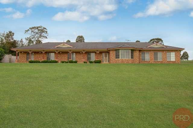 9 Mcguigans Way, Branxton NSW 2335