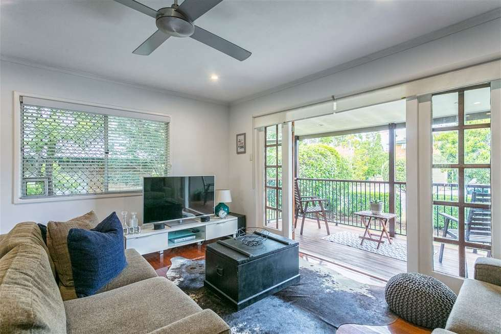 Third view of Homely house listing, 22 Chaplin Street, Stafford Heights QLD 4053