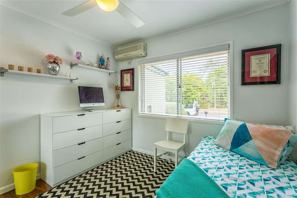 Fourth view of Homely house listing, 22 Chaplin Street, Stafford Heights QLD 4053