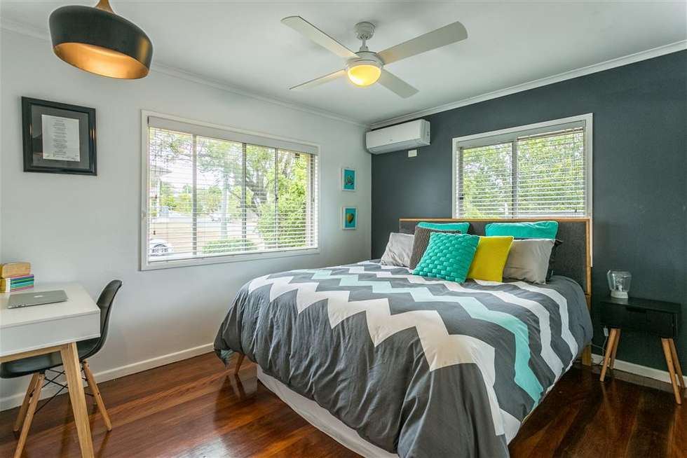 Fifth view of Homely house listing, 22 Chaplin Street, Stafford Heights QLD 4053