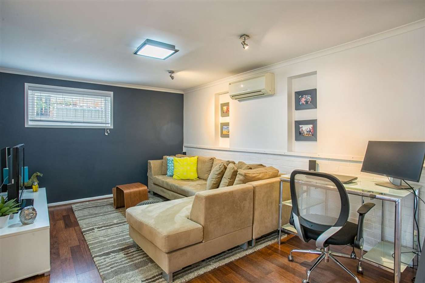 Seventh view of Homely house listing, 22 Chaplin Street, Stafford Heights QLD 4053