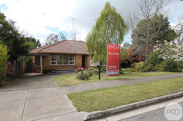 1409 Geelong Road, Mount Clear VIC 3350