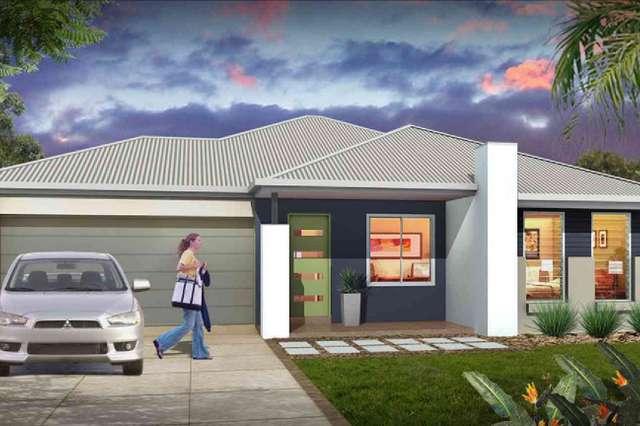 35 Bay Park Road, Wondunna QLD 4655