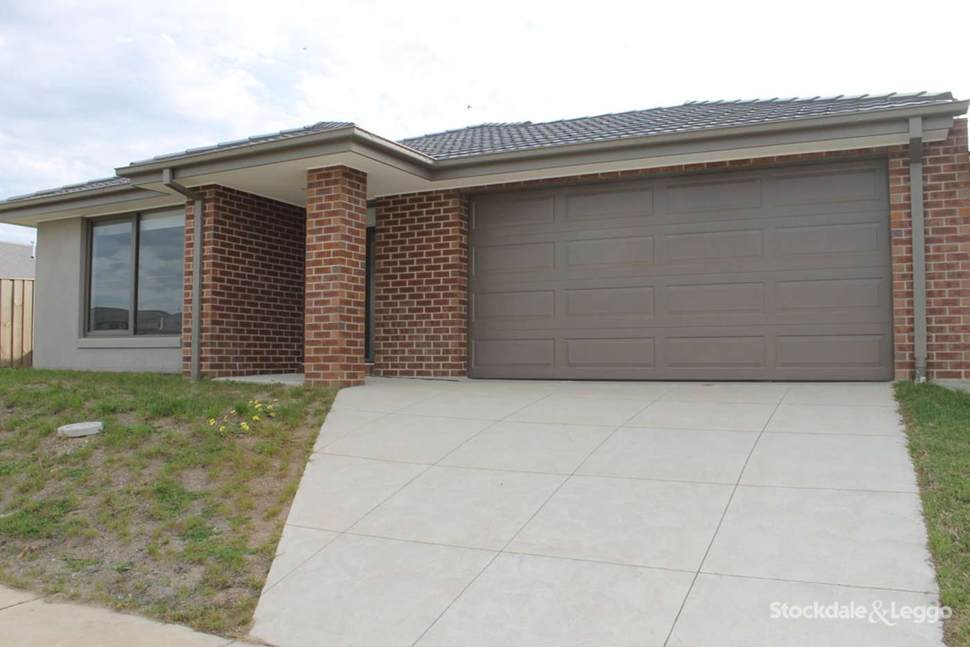 Main view of Homely house listing, 4 Unison Drive, Clyde VIC 3978