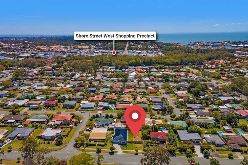 Fourth view of Homely residentialLand listing, 194 Coburg Street West, Cleveland QLD 4163