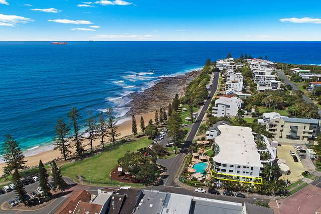 26/32 Queen Of Colonies Parade, Moffat Beach QLD 4551