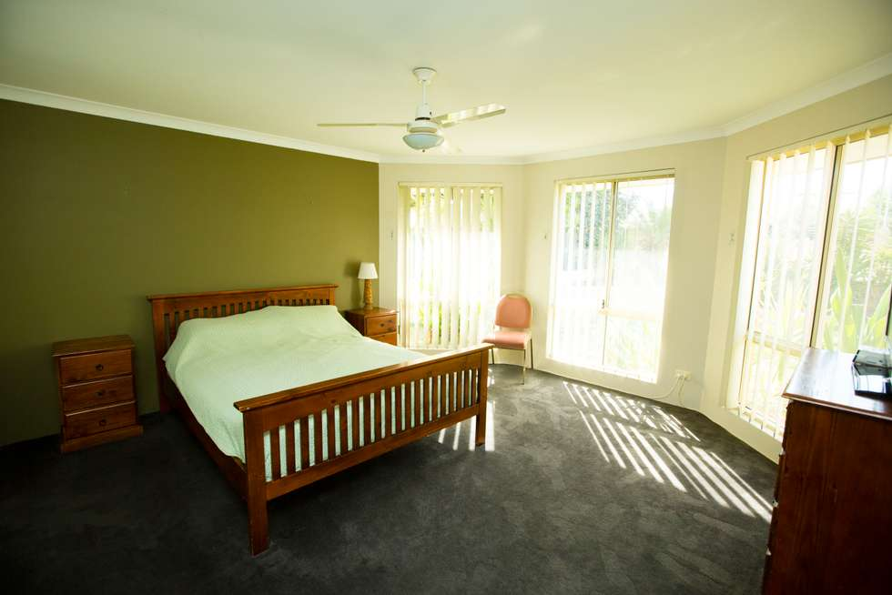 Second view of Homely house listing, 7 Calythrix Court, Strathalbyn WA 6530