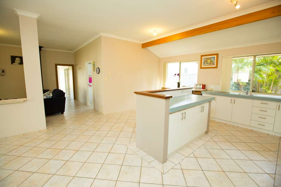 Third view of Homely house listing, 7 Calythrix Court, Strathalbyn WA 6530