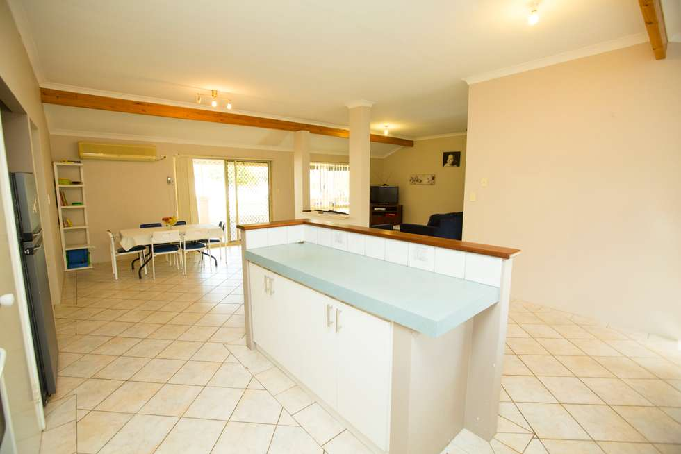 Fourth view of Homely house listing, 7 Calythrix Court, Strathalbyn WA 6530