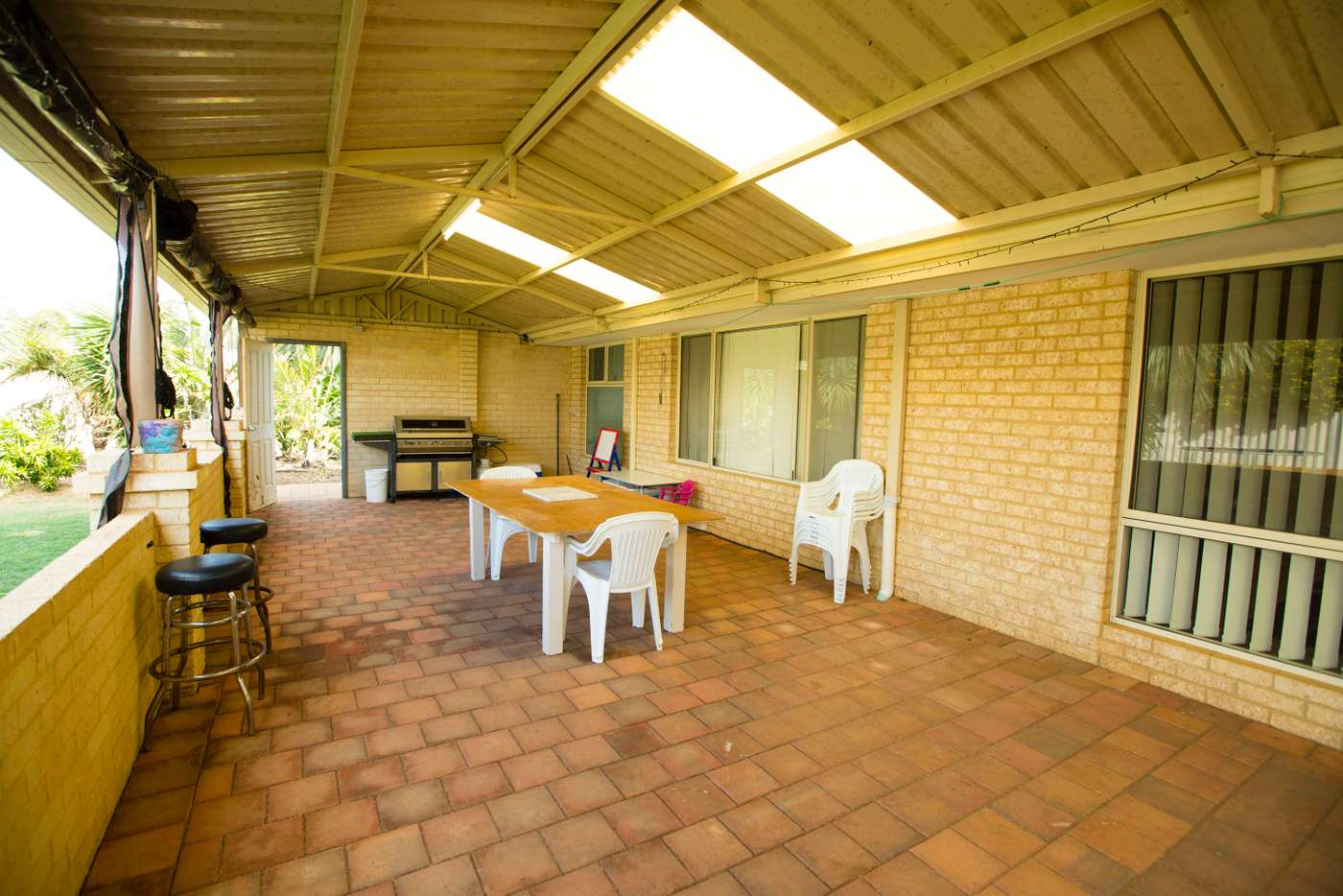 Seventh view of Homely house listing, 7 Calythrix Court, Strathalbyn WA 6530