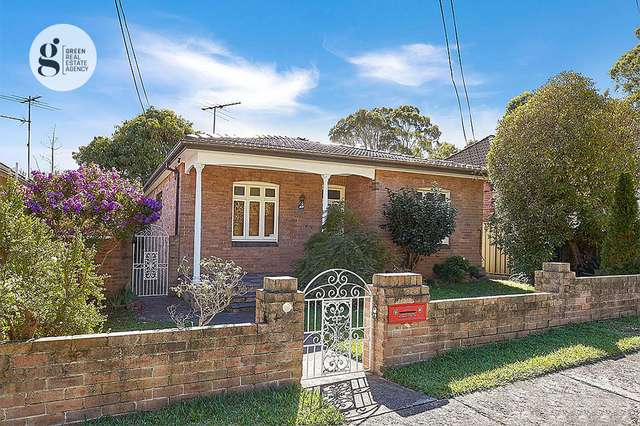 25 Falconer Street, West Ryde NSW 2114