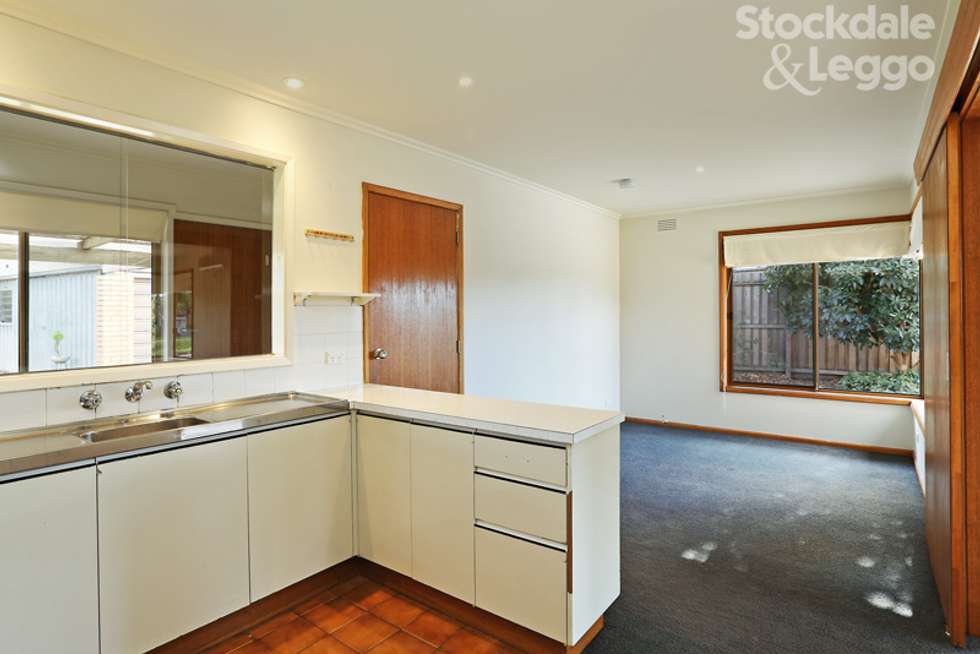 Third view of Homely house listing, 22 Fairfield Avenue, Belmont VIC 3216