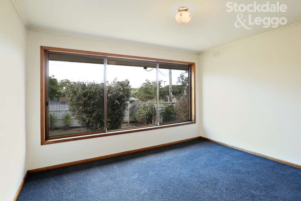 Fifth view of Homely house listing, 22 Fairfield Avenue, Belmont VIC 3216