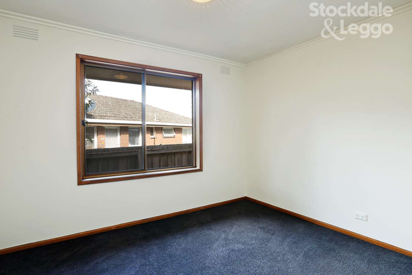 Sixth view of Homely house listing, 22 Fairfield Avenue, Belmont VIC 3216