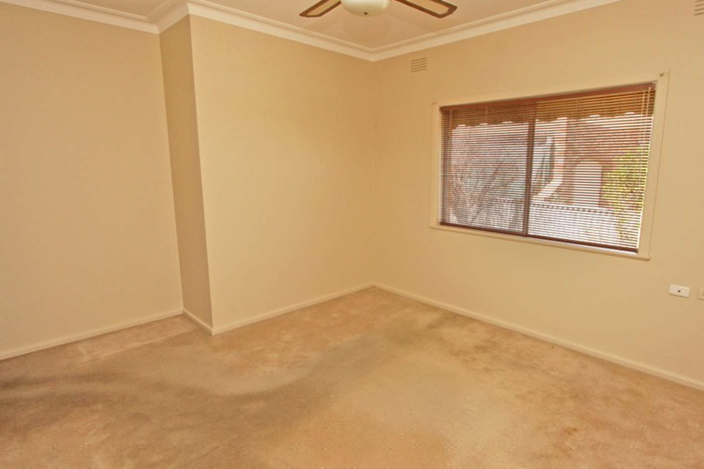 Sixth view of Homely house listing, 39 Raye Street, Tolland NSW 2650