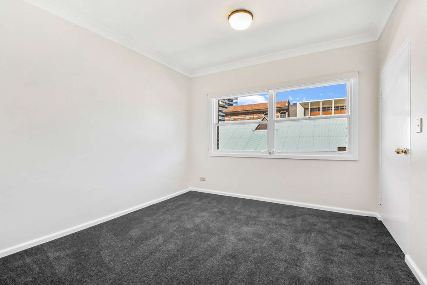 Main view of Homely unit listing, 5/161a William Street, Darlinghurst NSW 2010