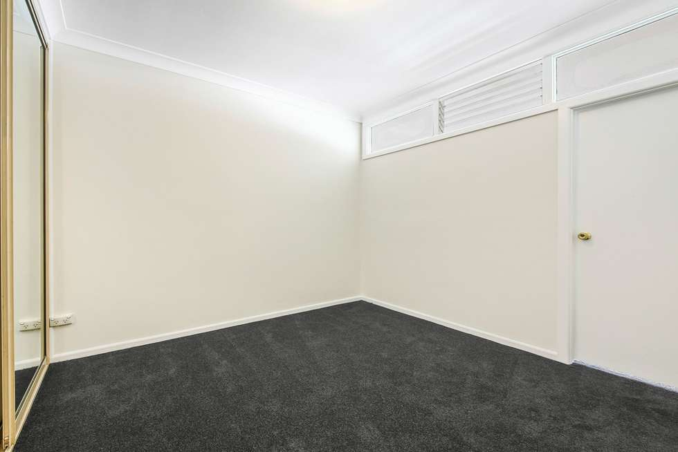 Second view of Homely unit listing, 5/161a William Street, Darlinghurst NSW 2010