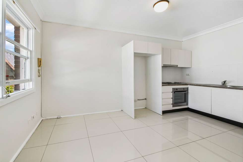 Third view of Homely unit listing, 5/161a William Street, Darlinghurst NSW 2010