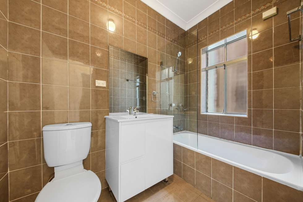 Fourth view of Homely unit listing, 5/161a William Street, Darlinghurst NSW 2010