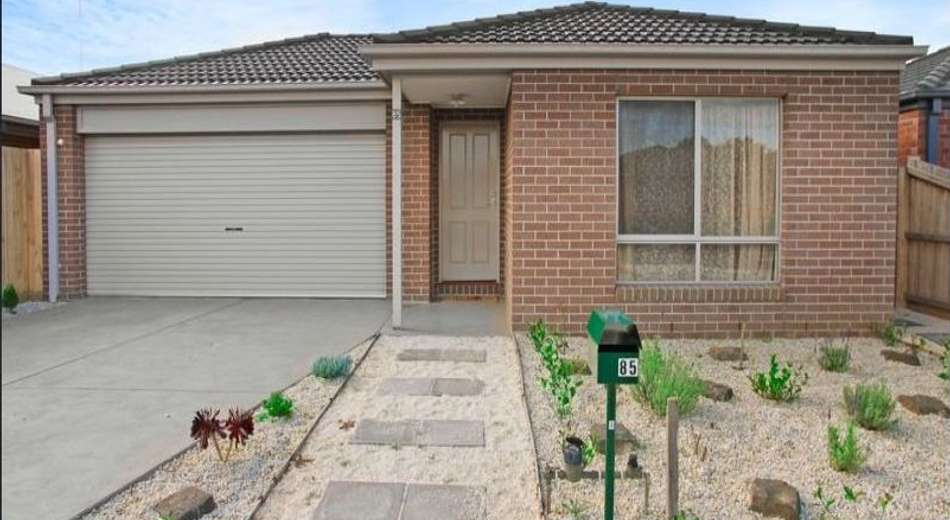 85 Reserve Road, Grovedale VIC 3216