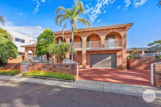 110A Queens Road, Connells Point NSW 2221