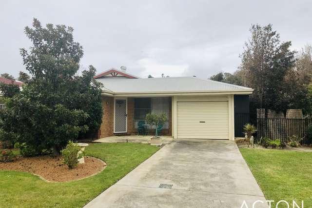 45 Mardo Avenue, Australind WA 6233