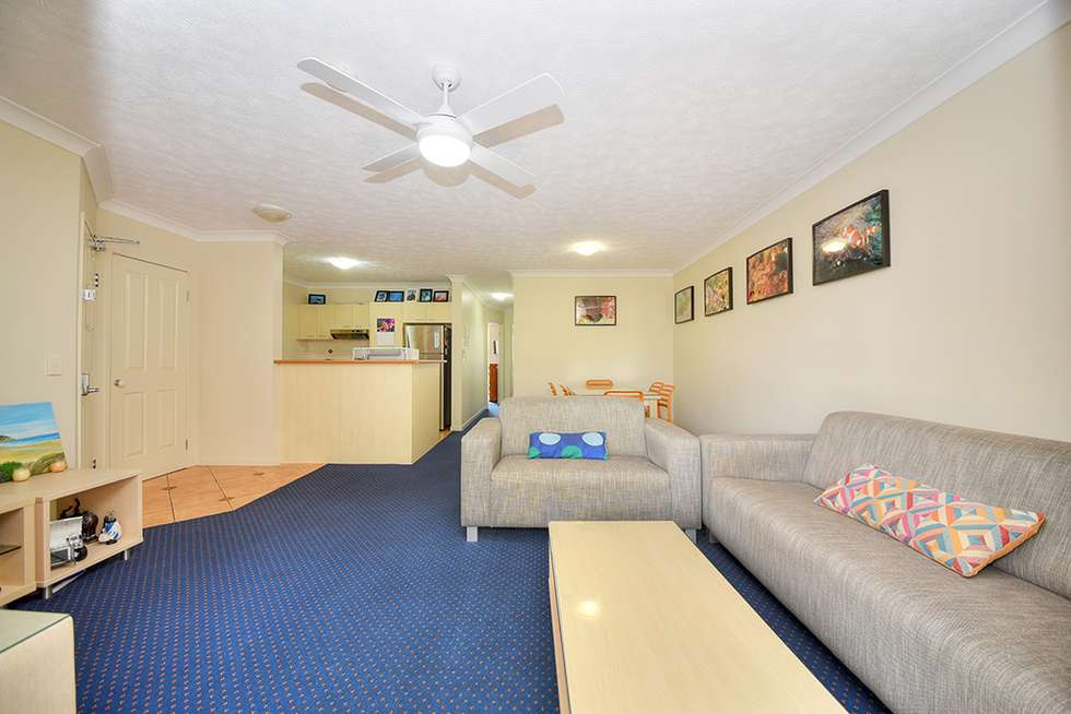 Third view of Homely apartment listing, 83/2342 Gold Coast Highway, Mermaid Beach QLD 4218