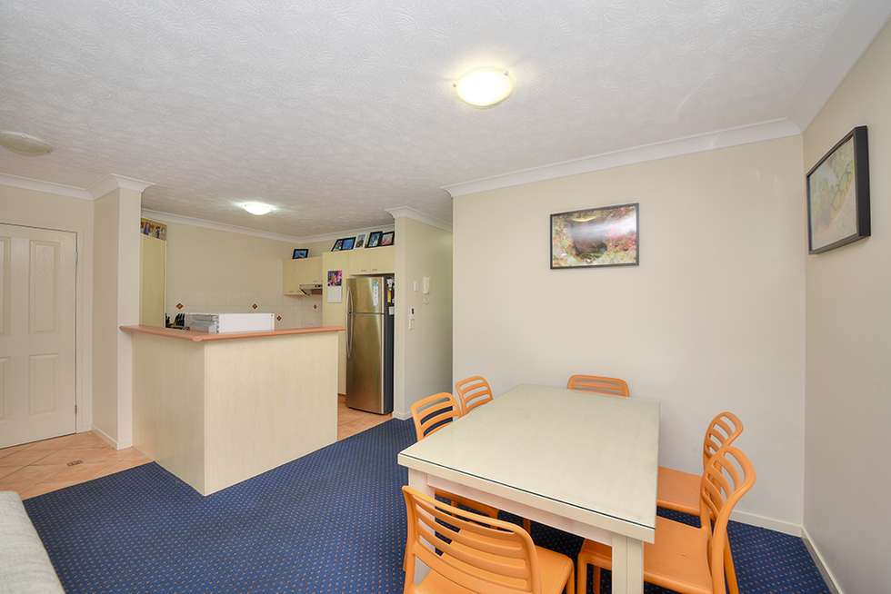 Fifth view of Homely apartment listing, 83/2342 Gold Coast Highway, Mermaid Beach QLD 4218