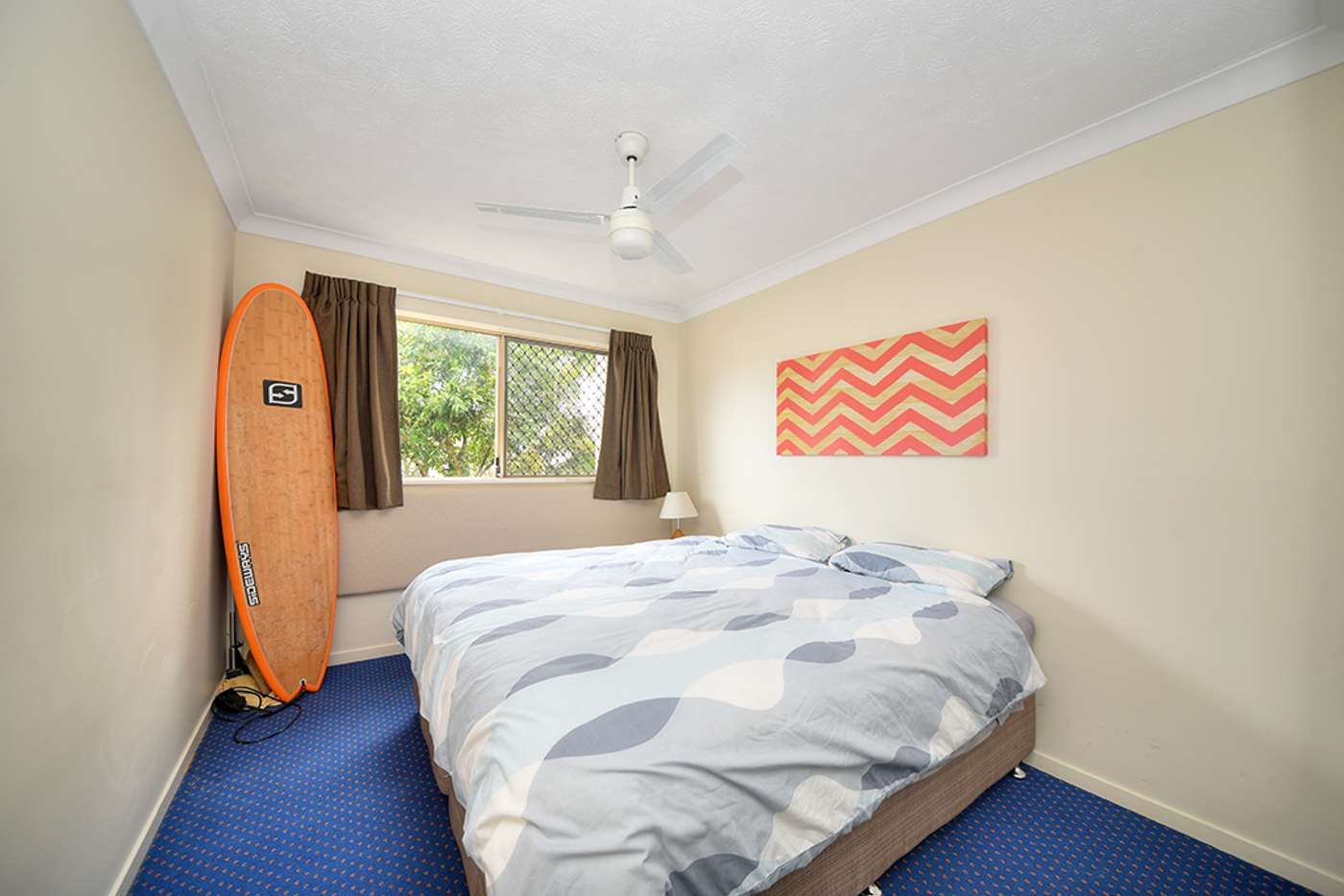 Seventh view of Homely apartment listing, 83/2342 Gold Coast Highway, Mermaid Beach QLD 4218