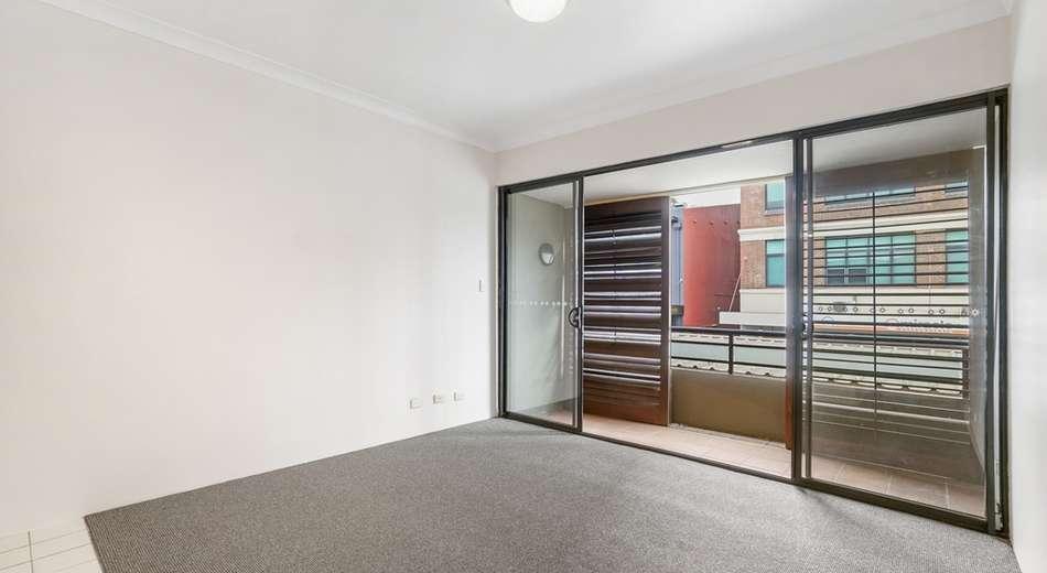 13/55 King Street, Newtown NSW 2042