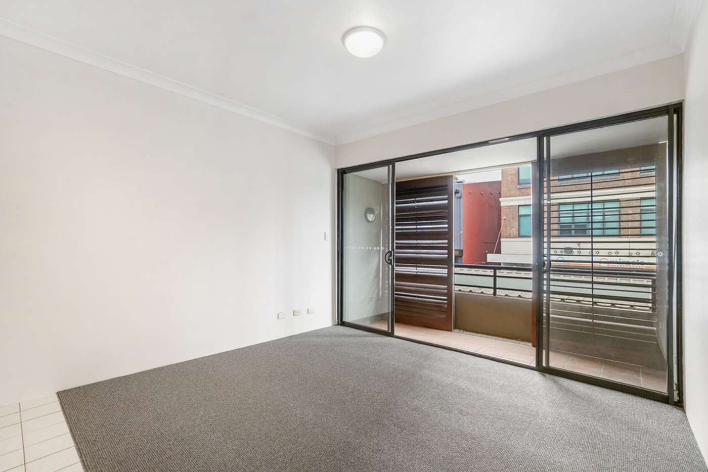Main view of Homely unit listing, 13/55 King Street, Newtown NSW 2042