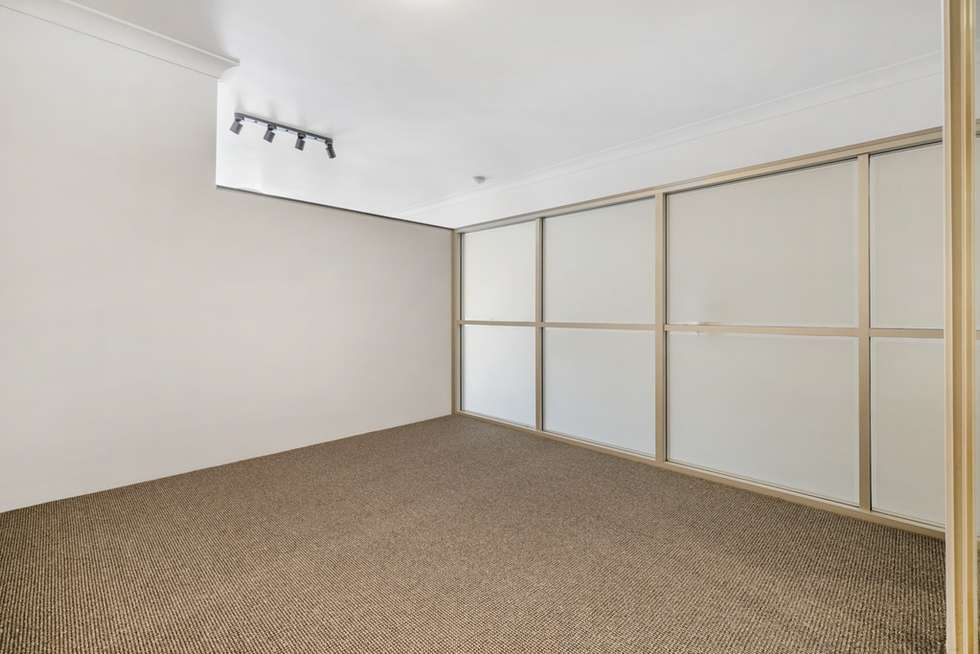 Second view of Homely unit listing, 13/55 King Street, Newtown NSW 2042