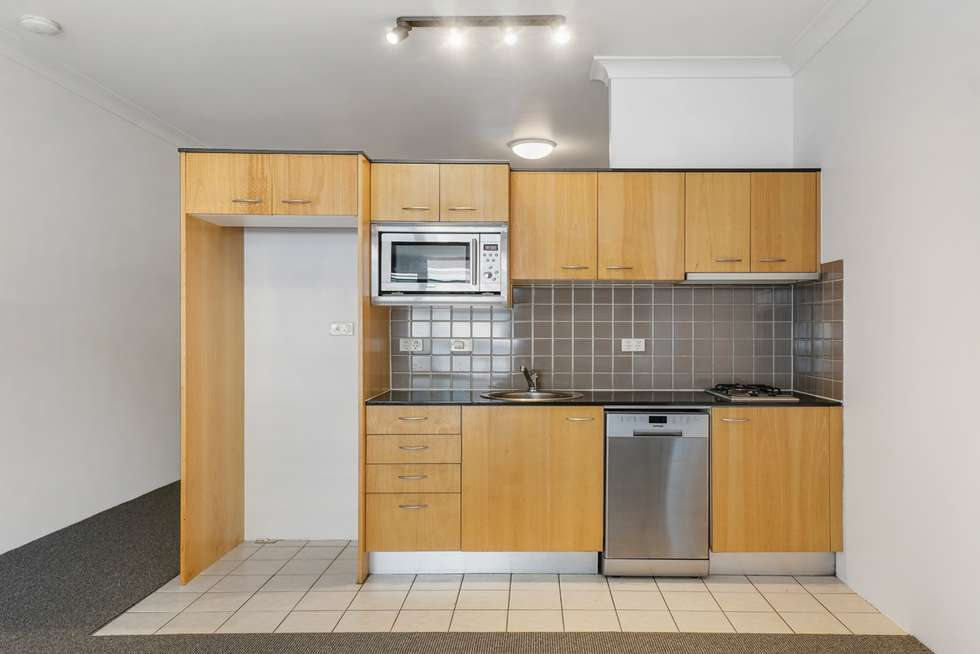 Third view of Homely unit listing, 13/55 King Street, Newtown NSW 2042