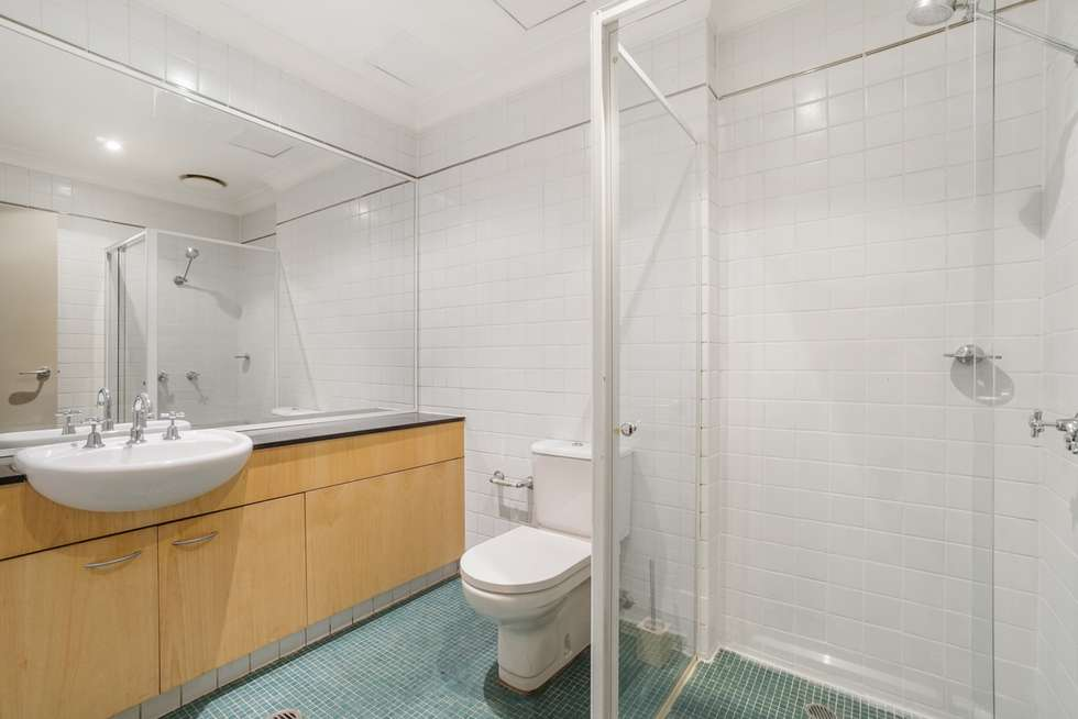 Fourth view of Homely unit listing, 13/55 King Street, Newtown NSW 2042