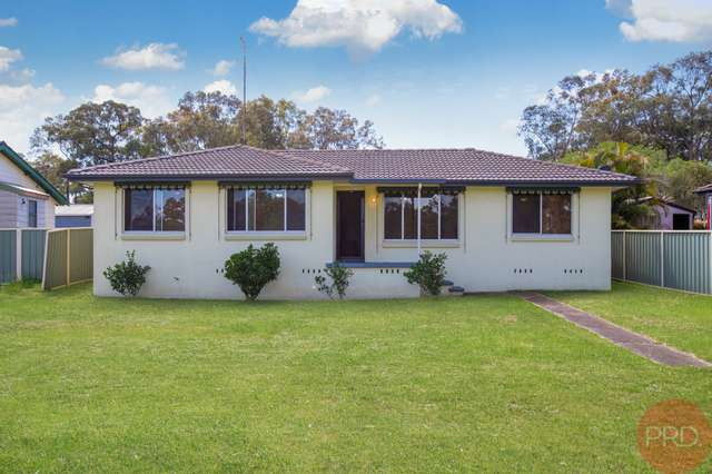17 Woolley Close, Thornton NSW 2322