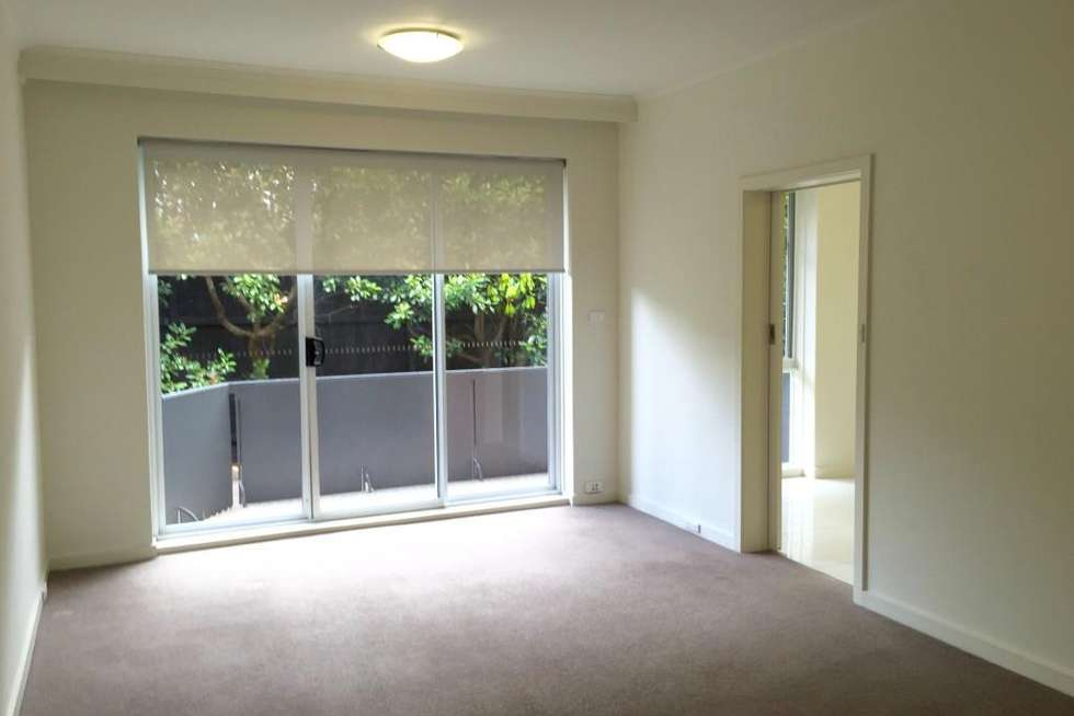Fourth view of Homely apartment listing, 5/30 Allison Road, Elsternwick VIC 3185
