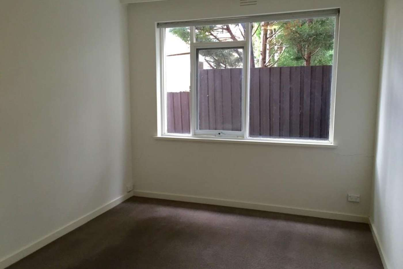 Sixth view of Homely apartment listing, 5/30 Allison Road, Elsternwick VIC 3185