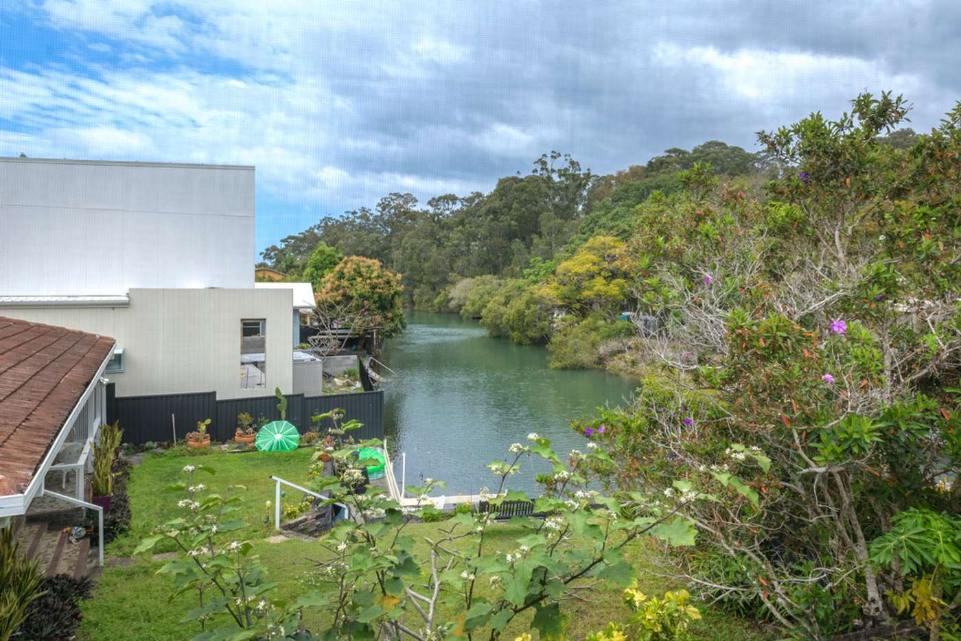 Sixth view of Homely house listing, 48 Elanora Drive, Burleigh Heads QLD 4220